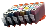 Closed and Sold Printer Cartridge Refilling Equipment Online Internet Auction Pa