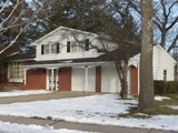 REAL ESTATE AUCTION-91 S. Lexington Drive, Janesville