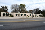 Commercial Building in Starke, FL