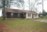 1115 JUREE LANE DONALSONVILLE, GA