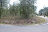PINE LOG ROAD DONALSONVILLE, GA