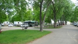 Bankruptcy Auction! Loveland RV Resort, Loveland, Colorado