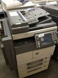 North Hollywood Copiers & General Merchandise ON-LINE AUCTION