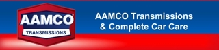 Online Auction - Aamco in South Carolina