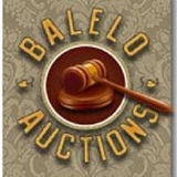 Balelo Liquidators ON-LINE AUCTION