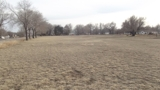 1.4 Acres Zoned R-4 Enid OK