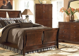 Annual Auction Fleming Furniture Rare Auction Group
