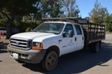 Closed and Sold Construction Equipment Sale Internet Auction Cal