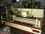 ABSOLUTE AUCTION: LARGE METALWORKING PRODUCTION PLANT