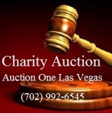 Charty Auction - Goodie-Two-Shoes