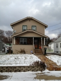 3BR/1BA with Full Basement & 2-Car Garage - Minimum Bid Only $35,034!