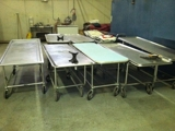 Crematory & Mortuary Equipment & Supply Liquidation - Online Only!