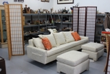 High End Cameras, Mid-Century Furniture & Jewelry ON-LINE AUCTION