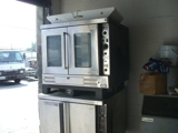 Orange County Restaurant Equipment ON-LINE AUCTION