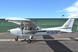 AIRCRAFT FOR SALE OR AUCTION!