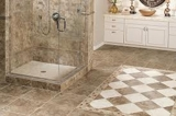 Designer Ceramic & Porcelain Tile Stone and Accessories Online Internet Auction VA