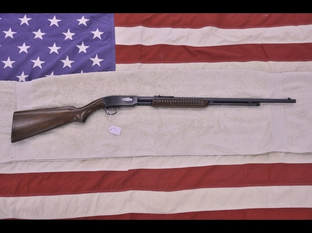 70 Firearms & Collectables - Schindler Auction Sales
