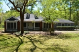 4BR/2.5BA Home in Haile Plantation