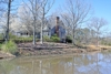 5000 Sq. Ft. Home w/4.5 acres on 2 Lakes, Easley SC