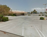 Absolute Auction of Bank Owned Parking Lot in Needles, CA
