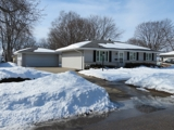 REAL ESTATE AUCTION-2144 S. Palm Street, Janesville WI