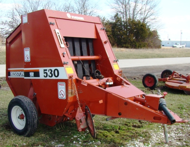 SPRING MACHINERY CONSIGNMENT | Ignite Auctions