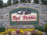 RED PEBBLE PLANTATION - 2765± TOTAL ACRES - TURNER COUNTY, GEORGIA