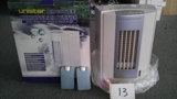 Orange County Electronics & Appliances ON-LINE AUCTION