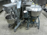 Restaurant, Pizzeria & Bakery Equipment