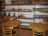 Closed and Sold Cafe Deli Online Internet Auction VA