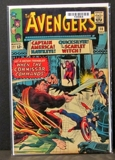 Closed and Sold Silver, Coins, Comics and Collectibles Online Internet Auction Va