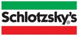 Schlotzskys Deli Equipment Auction