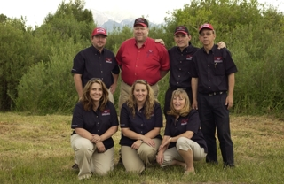 Put the RMEB Colorado Auction Team To Work For You!