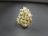 Absolute  Fine Jewelry Auction