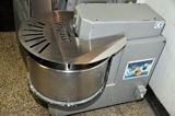 Closed and Sold Restaurant Equipment Online Internet Auction PA