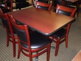 RESTAURANT / BUFFET Online Internet Auction Herndon VA