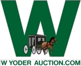 Pine River Consignment Auction