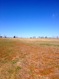 4.63± Acres Building Site •  North Imo Rd. Enid OK