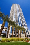 HIGH RISE REAL ESTATE AUCTION