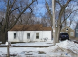 REAL ESTATE AUCTION-1952 Wisconsin Avenue, Beloit WI