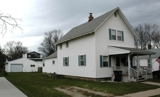 Real Estate & Personal Property Auction - Thurs. June 13th @ 2:00 P.M.