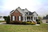 Quality 4 Bedroom Home, Powdersville SC