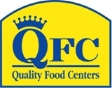 QFC SUPERMARKET ASSET LIQUIDATION AUCTION