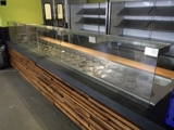 Closed and Sold SHORT NOTICE...Restaurant Equipment Online Internet Auction Washington DC