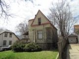 ONLINE ONLY REAL ESTATE AUCTIONS- Rockford Illinois
