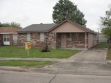 Single Family Avondale Home Ordered Sold by Owner!