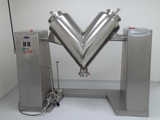 PHARMACEUTICAL MACHINERY ONLINE AUCTION!