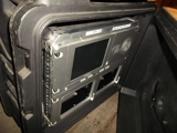 Digital Cinema Equipment ON-LINE AUCTION