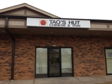 Tao's Hut Chinese & Thai