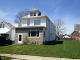 Real Estate AUCTION! Income Property in Tonawanda!